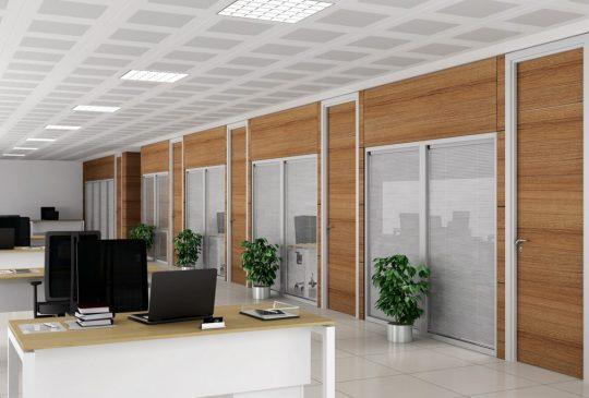 Ofis-bolme-2-1024x683