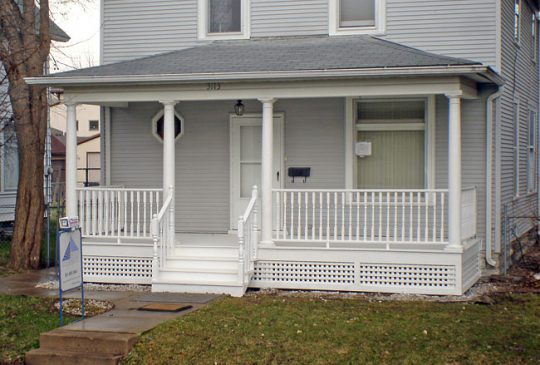 front-porch-designs-minneapolis-2