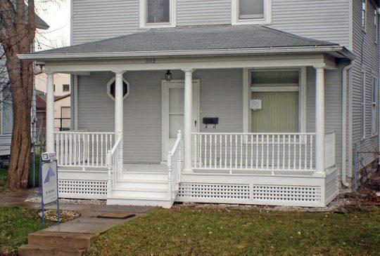 front-porch-designs-minneapolis-2